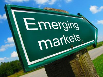 emerging-markets-sign