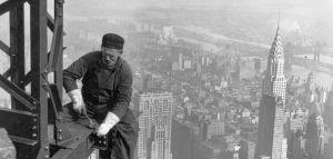 structuralreform